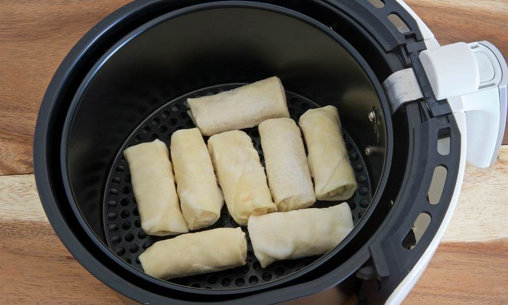 How_Long_To_Cook_Frozen_Egg_Rolls_In_Air_Fryer