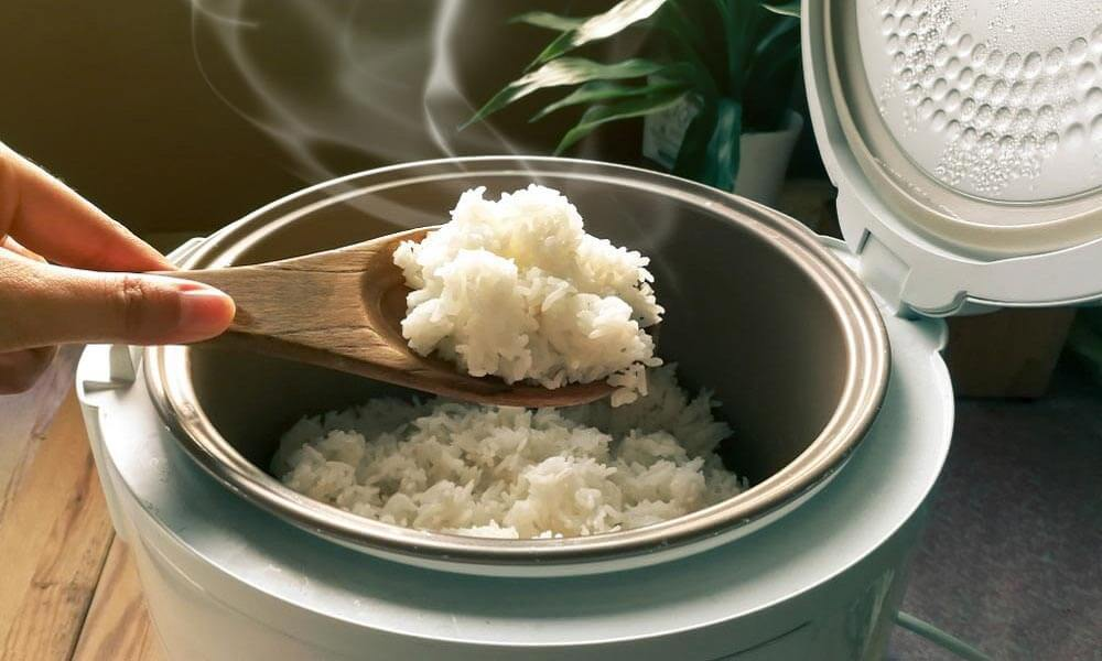 how_long_can_you_keep_rice_in_a_rice_cooker