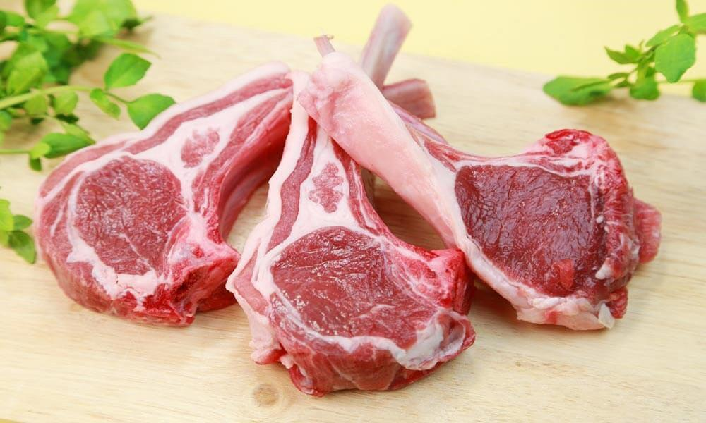how_long_to_cook_lamb_chops_in_pressure_cooker