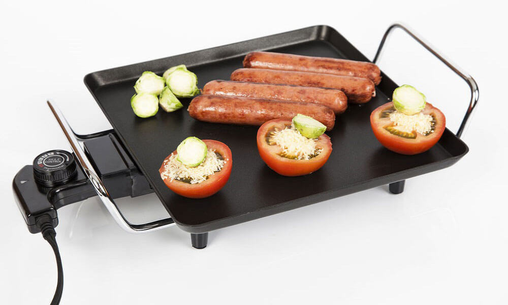 how_to_clean_a_nonstick_electric_griddle