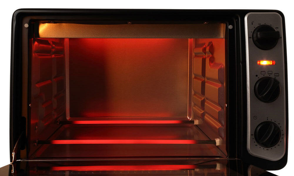 how_to_clean_a_toaster_oven_heating_element