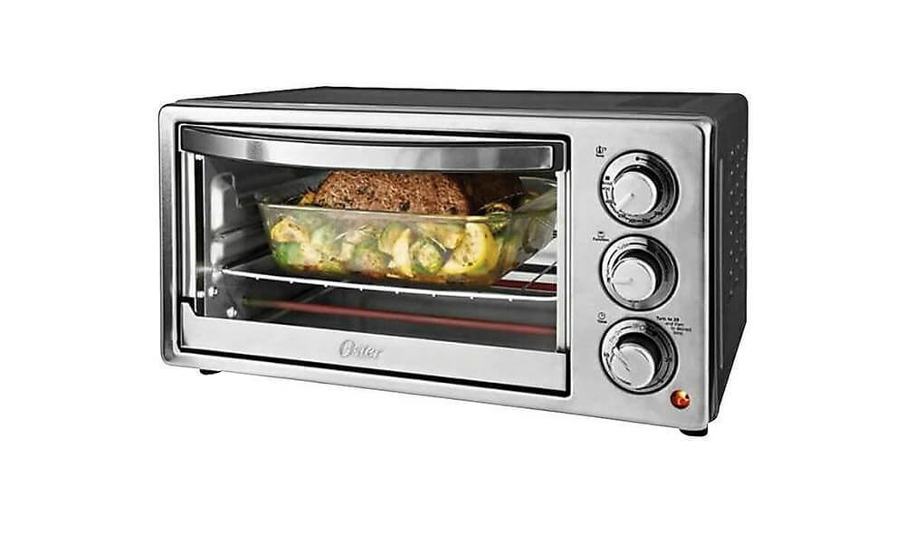 how_to_preheat_oster_toaster_oven