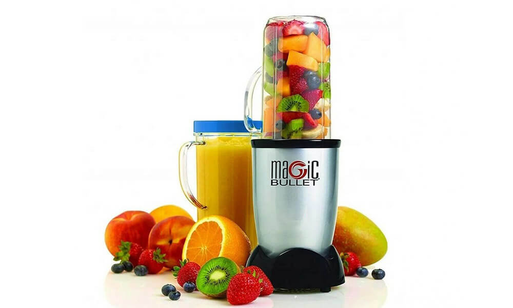 how_to_use_magic_bullet_juicer