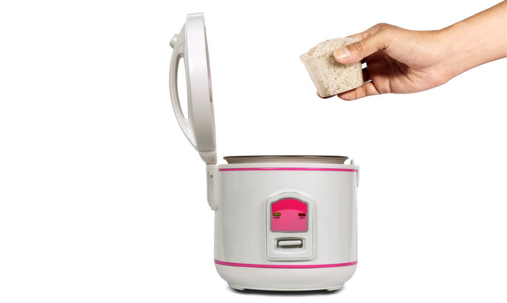 Best_Rice_Cooker_with_Stainless_Steel_Inner_Pot