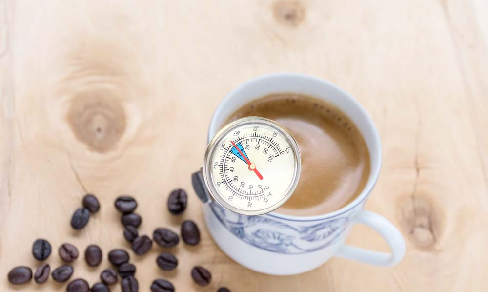Best_Coffee_Thermometer