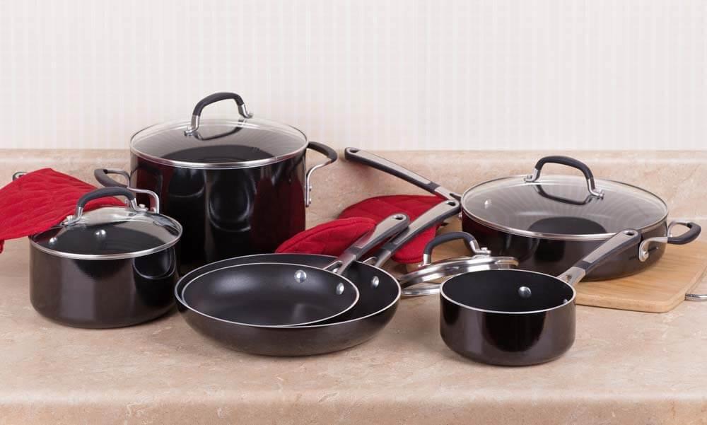 Best_Cookware_Set_Under_$100