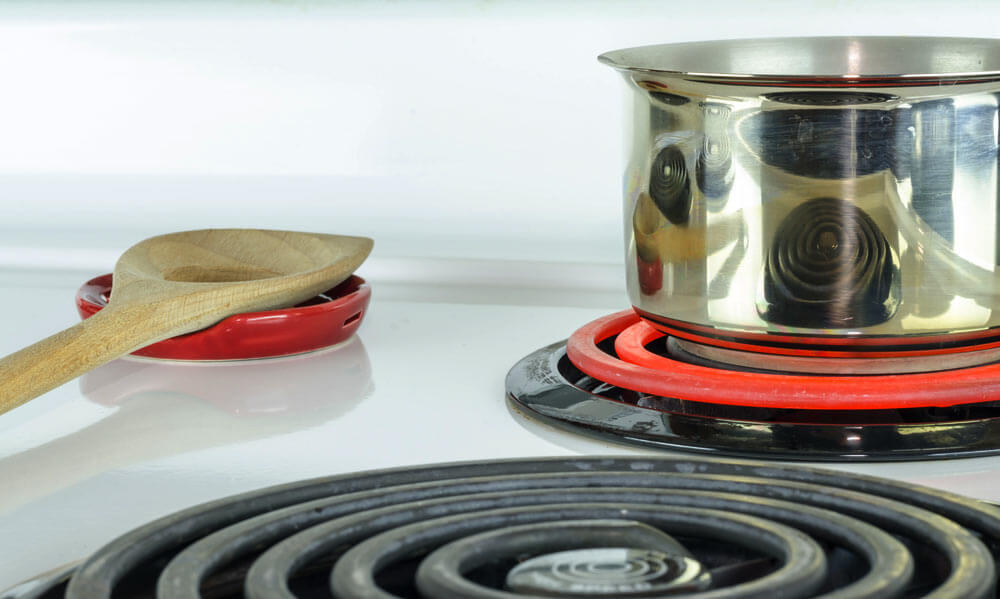 Best_Cookware_for_Electric_Coil_Stove
