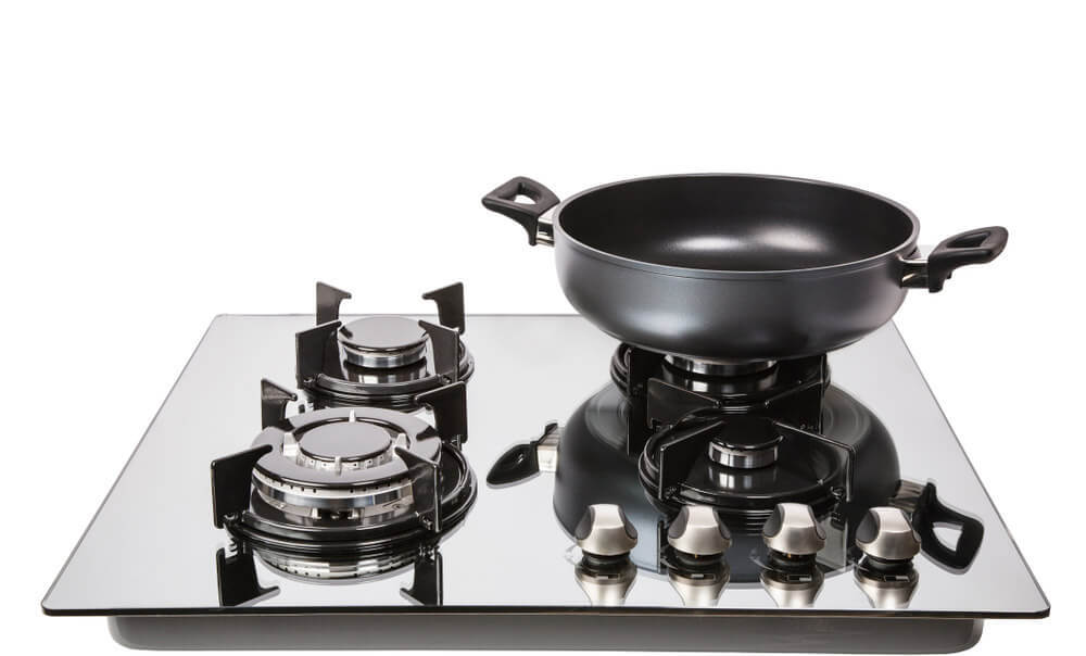 Best_Frying_Pan_for_Glass_Top_Stove