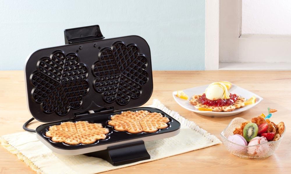 Best_Waffle_Maker_Under_$50