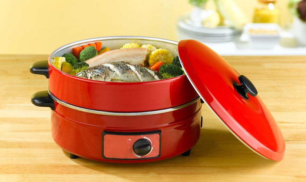 best_hot_pot_cooker