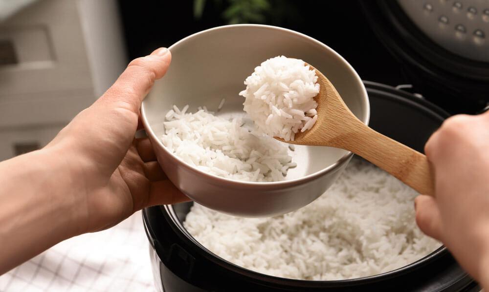best_korean_rice_cooker