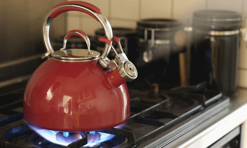 best_tea_kettle_for_gas_stove