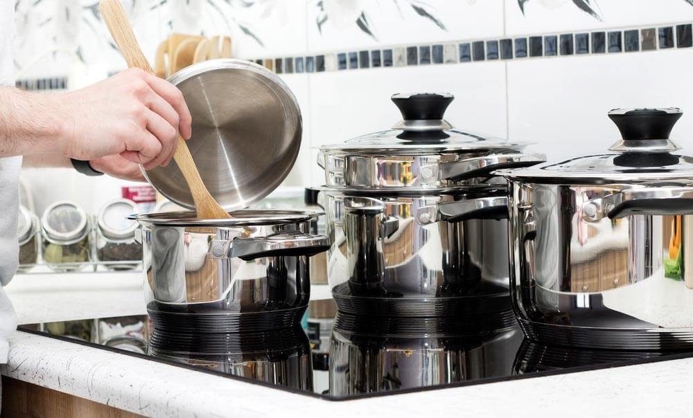 best_waterless_cookware