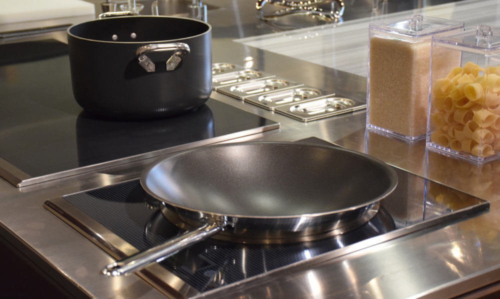 best_wok_for_glass_top_stove